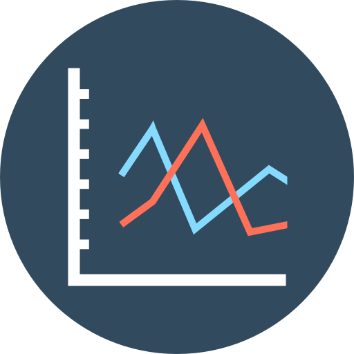 Graph analytics 4