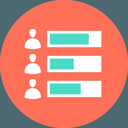 analytics 3