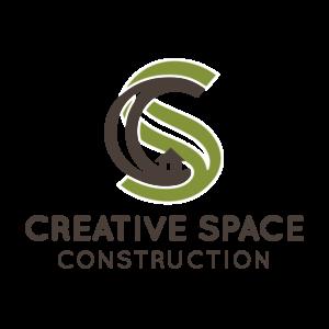 Emile M. , Creative Space Construction