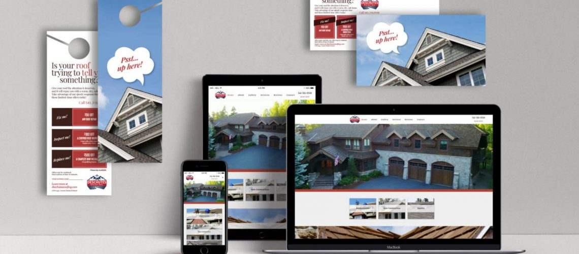 Copy of Web-Showcase-Project-Presentation-all